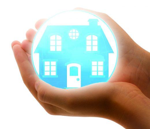 Assurance habitation résiliée pour non-paiement